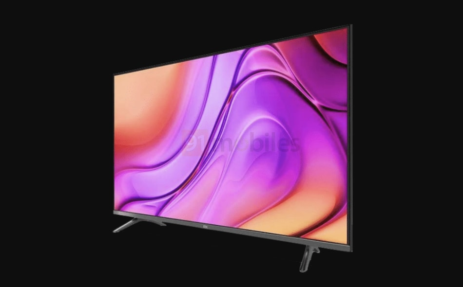 Mi TV Horizon Edition Specifications Surface Online, 43-inch LED Display, 20W Speakers Tipped