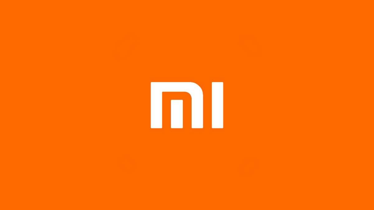 Mi 10 Pro Plus May Just Have Set an AnTuTu Score Record