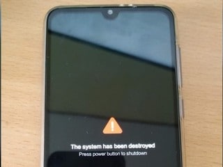 Mi 9 SE Units Getting Bricked After MIUI 10.3.1 Update, Users Complain