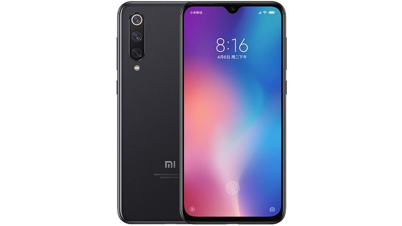 98d16e2b7f4 Mi 9 SE Listed on Xiaomi s Global Product Compliance Database