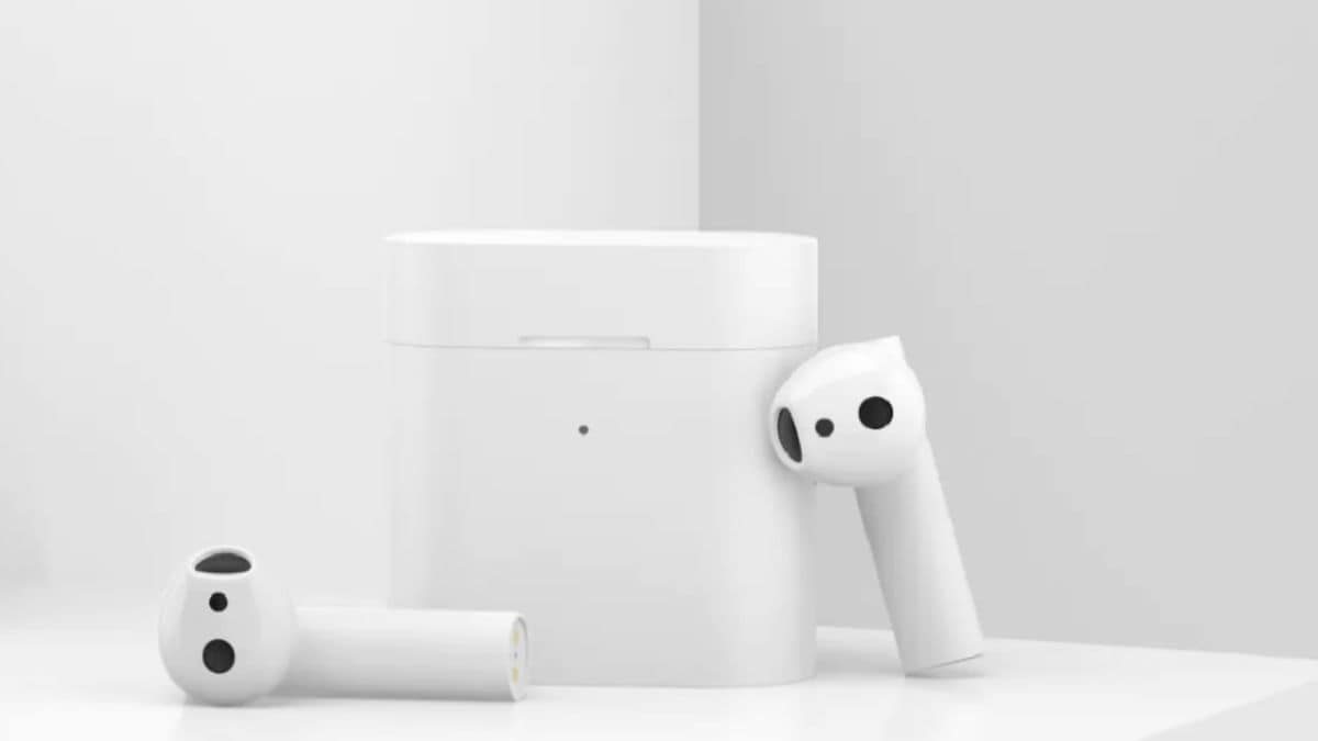 Xiaomi Mi True Wireless Earphones 2 Basic Gets Bluetooth SIG Certification, Specifications Still a Mystery