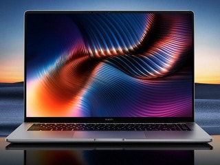 Mi Notebook Pro 15 With OLED Display, Mi Notebook Pro 14 With 120Hz Display Launched