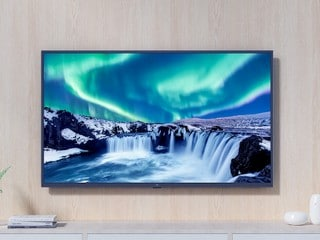Mi TV Shipments Reach Five Million Units in India in Over Two Years, Xiaomi Announces
