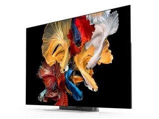 Xiaomi Launches Its First Premium Mi TV With 4K OLED Screen