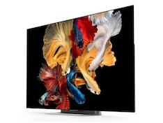 Redmi Smart TV X (2022) Confirmed to Feature 120Hz Display Ahead of October 20 Launch