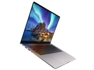 Mi NoteBook Ultra, Mi NoteBook Pro Laptops With 11th Gen Intel Core CPUs Launched in India: All You Need to Know