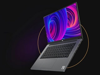 Mi Notebook 14 and Horizon Edition Go on Sale Today at 12 Noon