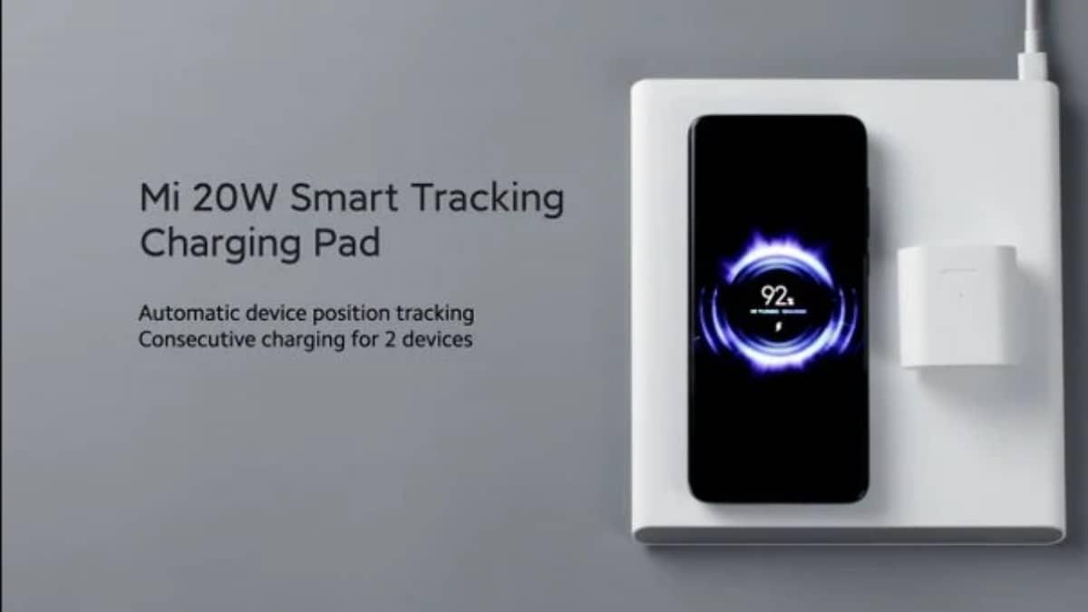 Mi-wireless-charging-pad-Mi-charger