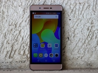 Micromax Evok Power Review