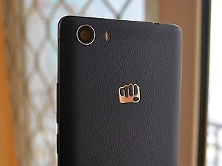Micromax to Soon Launch Four 4G Smartphones With Google Duo Preloaded