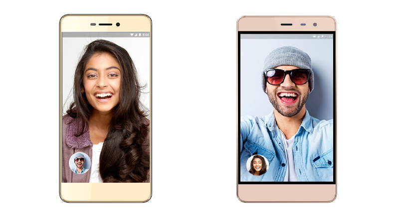 Micromax Vdeo 3, Vdeo 4 Launched in India: Price, Specifications, and More