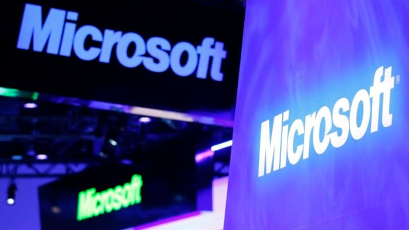 Microsoft Unveils New Tools to Report Hate Speech