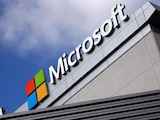 Microsoft Creates New AI Research Group as Qi Lu Leaves