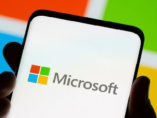 Microsoft Is Adopting Passwordless Sign-In for All Accounts and Apps