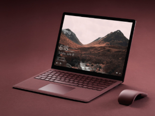 Microsoft Event Tonight: Windows 10 Cloud, Surface Laptop, and Other Expected Announcements