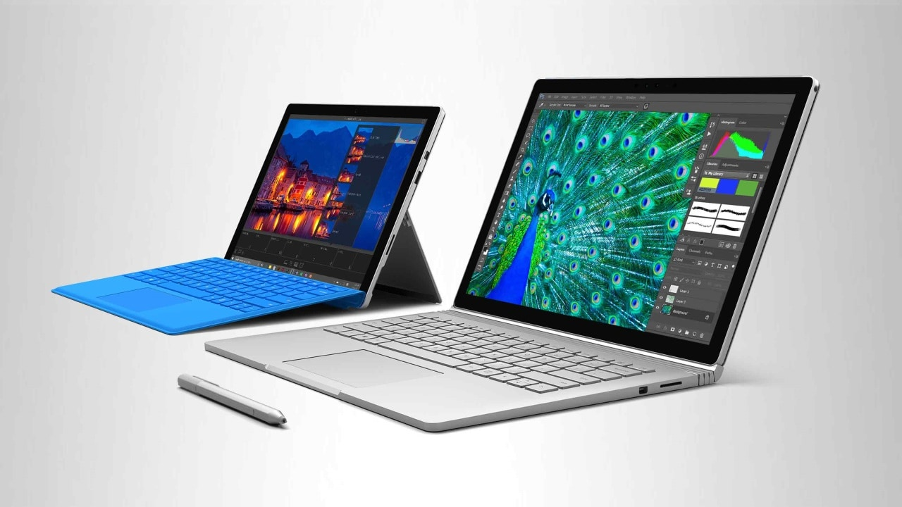 Google Discloses Windows 10 Bug Under 'Active Attack'; Microsoft Working on Fix