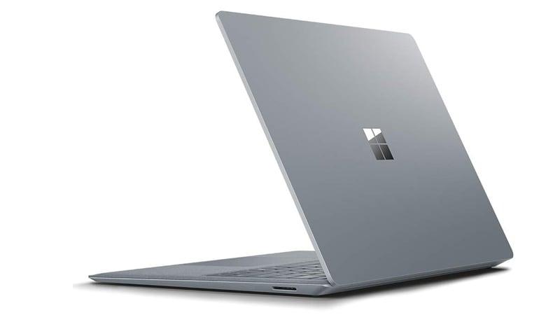 Microsoft Surface Pro 6 और Surface Laptop 2 की बिक्री शुरू, जानें दाम और स्पेसिफिकेशन