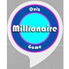 Millionaire Quiz Game 100