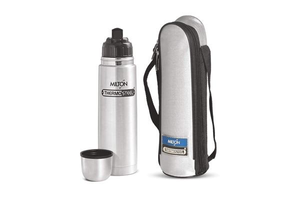Milton Thermosteel Stainless Steel Water Bottle