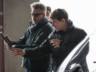 Mission: Impossible – Tom Cruise, Christopher McQuarrie Sign on for Back-to-Back Sequels Out 2021, 2022
