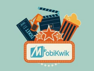 MobiKwik to Invest Rs. 300 Crores With Aim to Triple User Base by Year-End