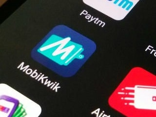 MobiKwik Launches UPI Services, Offers Its Own VPA Handle