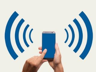 RCom 4G VPN Solution for Business Unveiled