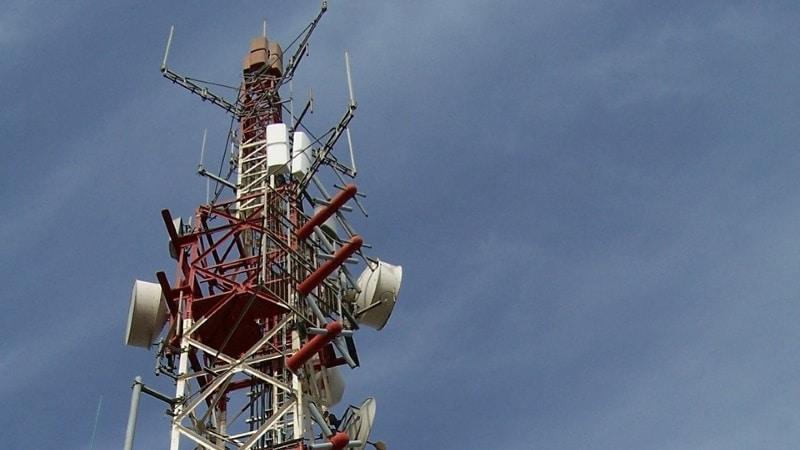 Airtel, Vodafone, Idea Said to Apply for Bidding in Mega Spectrum Auction
