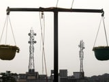Vodafone, Tata Teleservices Pay Rs. 12,499 Crores to DoT for Spectrum Purchase