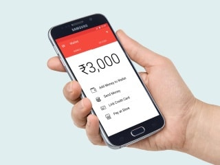 Paytm, FreeCharge, MobiKwik, and More: Make Offline Payments Without Giving Away Your Mobile Number