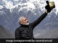 India Ready To Be 'Sherpa' For Nepal's Development: PM Modi In Kathmandu