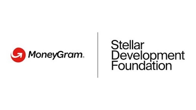 MoneyGram Partners With Stellar to Let Users Send Money Instantly Using USDC Stablecoin