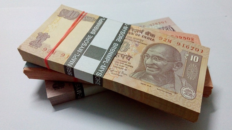 UPI Goes Live, Making It Possible to Transfer Money Without Bank Details