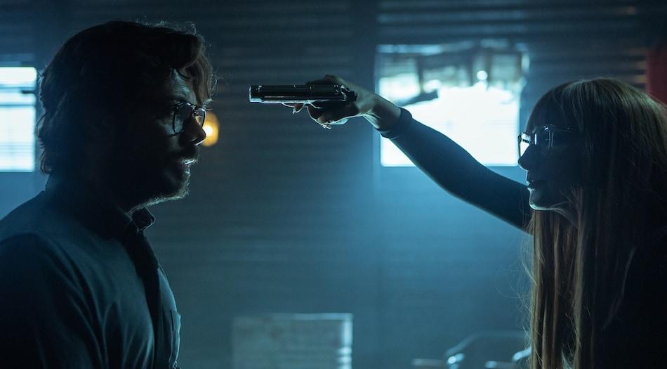 Money Heist Season 5 Trailer Release Date Set for Monday, August 2