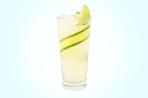 Monin Cucumber Syrup 1557298958323