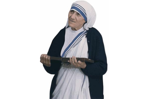 Mother Teresa2 1598443216600