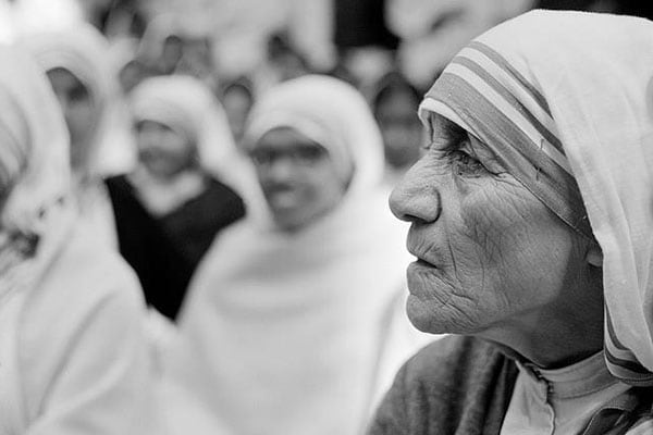 Mother Teresa5 1598443391420