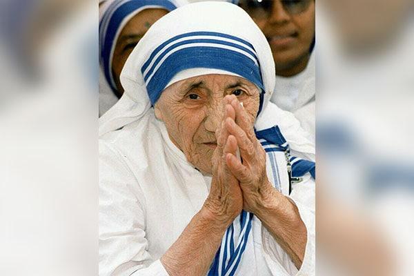 Mother Teresa6 1598443848755