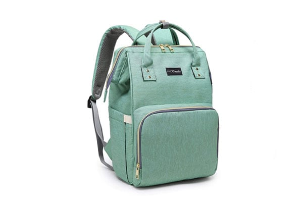 Motherly Stylish Babies Diaper Bags for Mothers 1612898636745