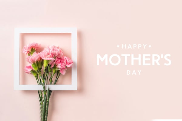 Best Mother's Day Gift Ideas : Cool Gadgets of 2020 That Are Perfect Mother's Day Gifts
