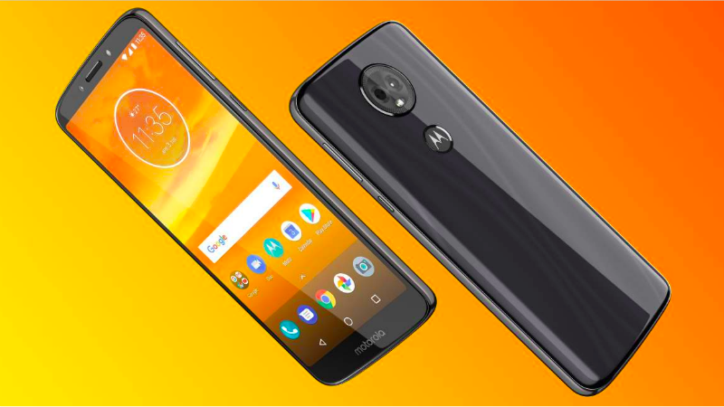 Moto E5, Moto E5 Plus, Moto E5 Play Unveiled: Price, Specifications, and More