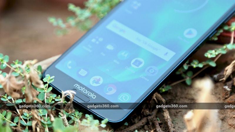 Moto G6 Inline1 Moto G6