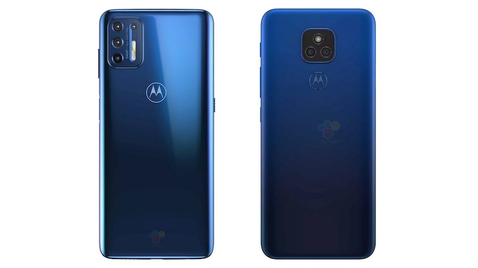 Moto G9 Plus, Moto E7 Plus Pricing and Specifications Tipped