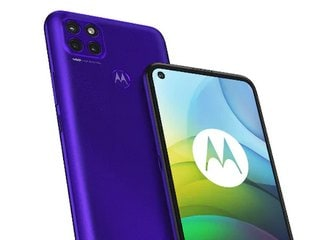 Motorola Reveals Which 23 Phones Will Receive Android 11 Update: Full List