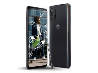 Motorola One 5G Ace सस्ता 5G फोन 5000mAh बैटरी के साथ लॉन्च, जानें कीमत