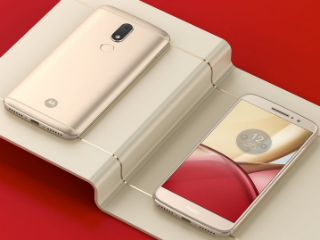 Moto M Launched in India, Flipkart's Next Big Sale, and More: Your 360 Daily