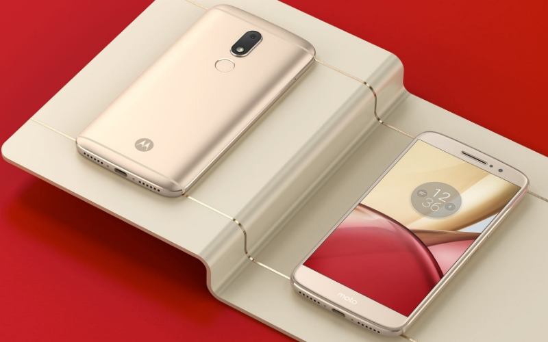 new arrival f9ee2 2d7f2 Moto M Launched in India, Flipkart's Next Big Sale, and More: Your ...