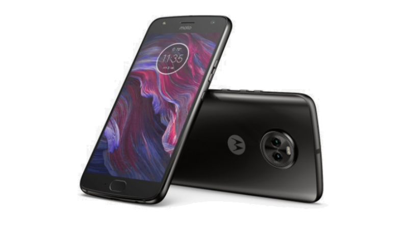 Moto X4 vs Oppo F3 Plus vs Samsung Galaxy A7 (2017): Price in India, Specifications, Features Compared