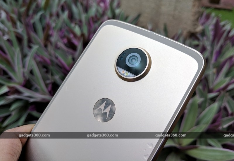 Moto Z2 Play and Moto C Plus in India, Google Drive Backups, Xiaomi Reward Mi, and More: Your 360 Daily