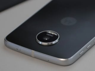 Moto Anniversary Sale With Deals on Smartphones on Flipkart From February 20 to 21